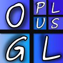 oglplus icon